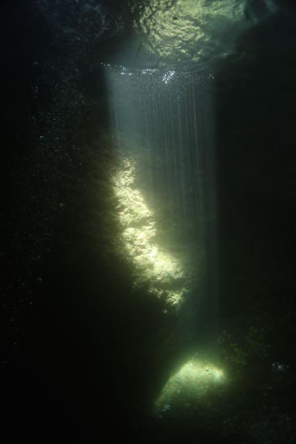 0Q4A1431光のカーテン