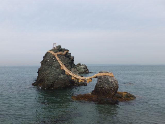 4.IMG_1614夫婦岩