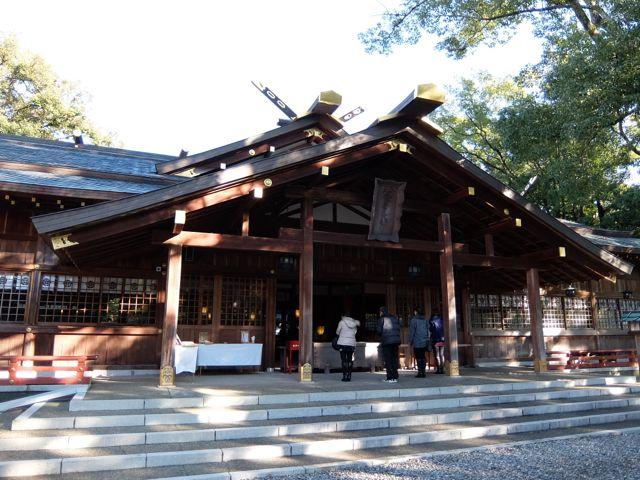 9.0IMG_1779猿田彦神社