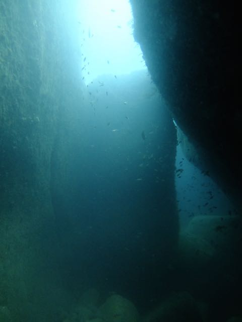 DSCF0035水路下