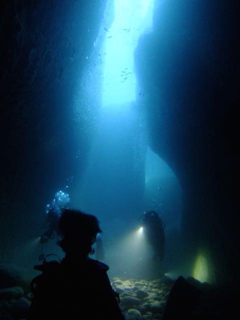 DSCF0880水路下