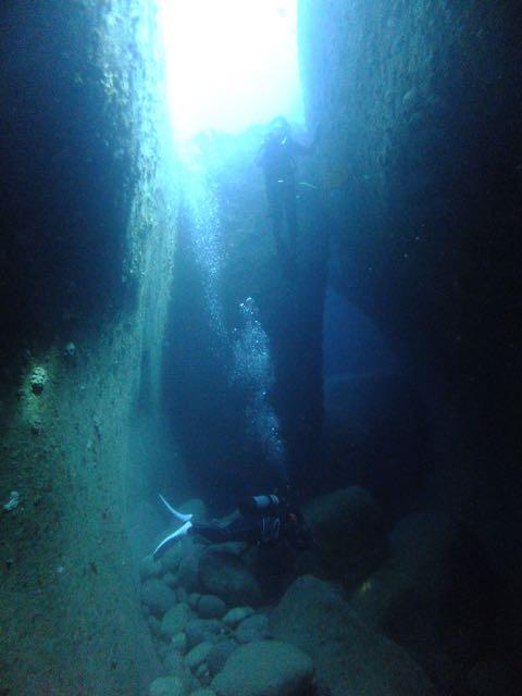 DSCF1008水路下