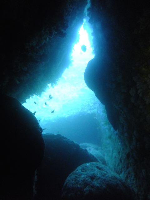 DSCF1014Hの穴