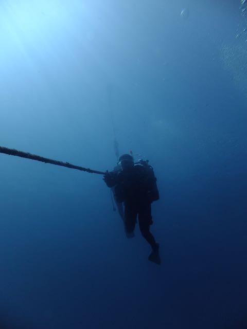 DSCF1028潜降