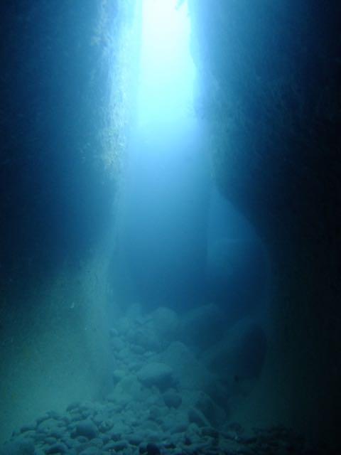 DSCF1112水路下