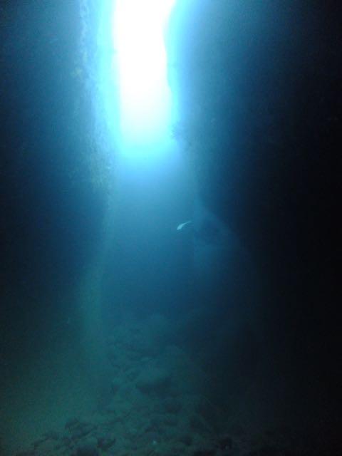 DSCF1129水路下