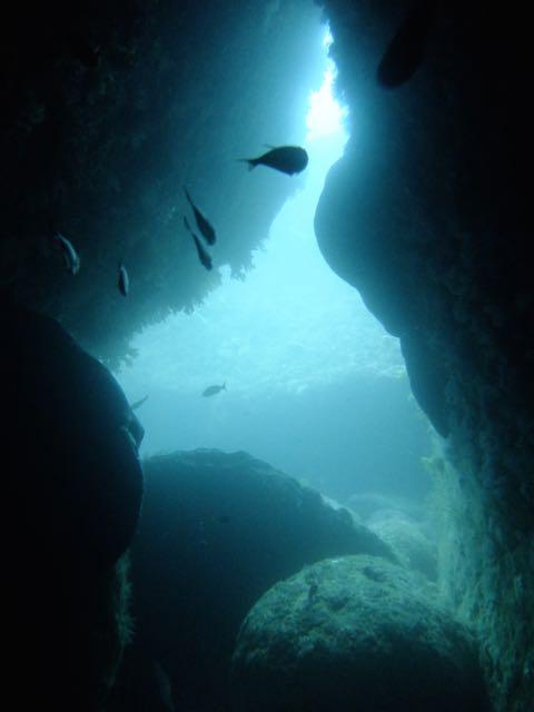 DSCF1212Hの穴