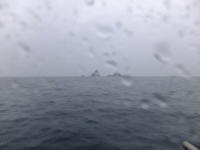 DSCF1275田子島