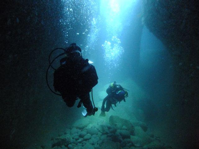 DSCF1389水路下