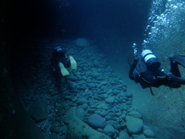 DSCF1642水路下