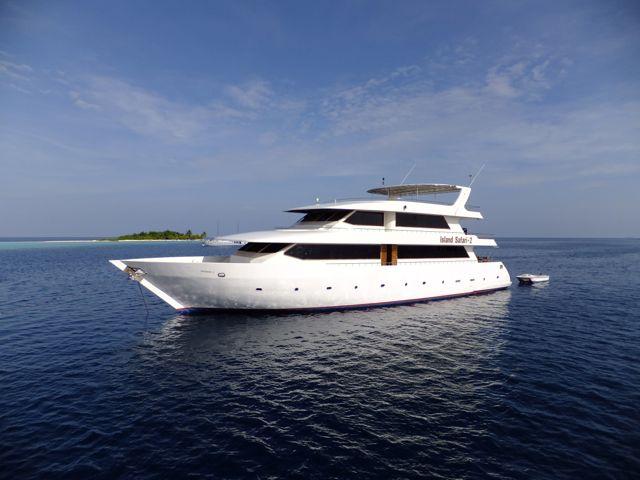 DSCF2667本船