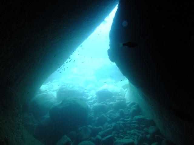 DSCF3301三競2の穴