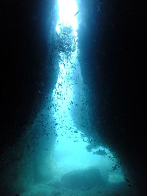 DSCF3618小牛の洞窟