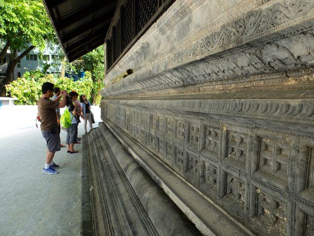 DSCF3949古い寺院