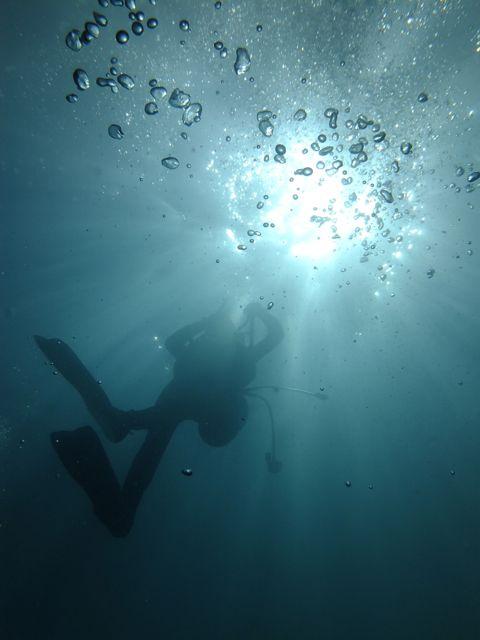 DSCF4189潜降