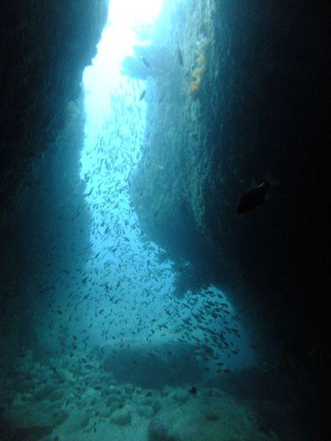 DSCF4723小牛の洞窟