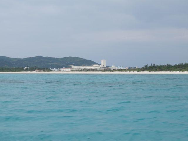 DSCF5252イーフビーチホテル