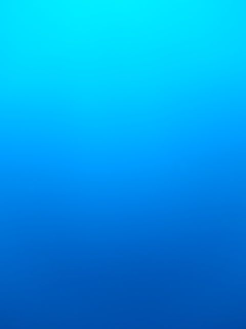DSCF5262グラデーションブルー
