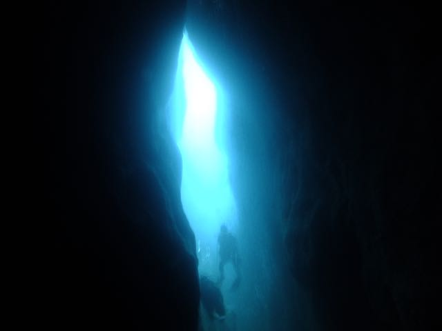 DSCF5715深い洞窟
