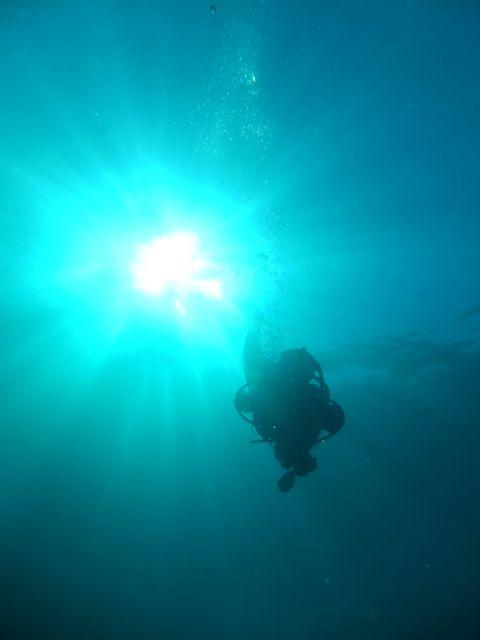 DSCF5756潜降