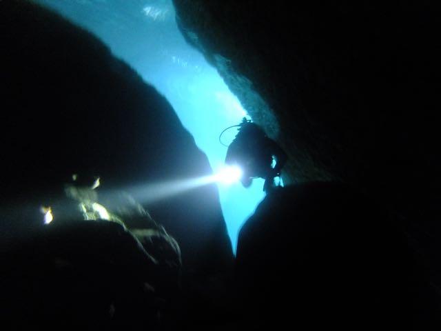 DSCF5917三競・裏2の穴