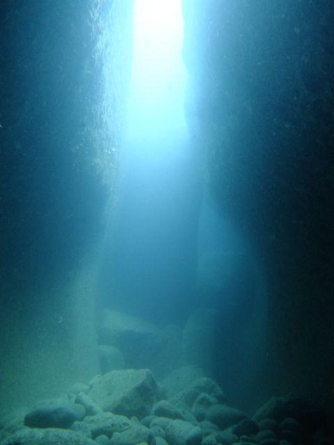 DSCF6384水路下