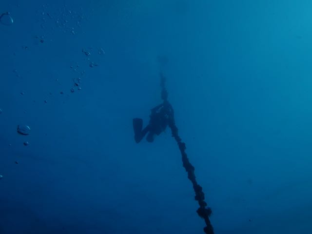 DSCF6561潜降