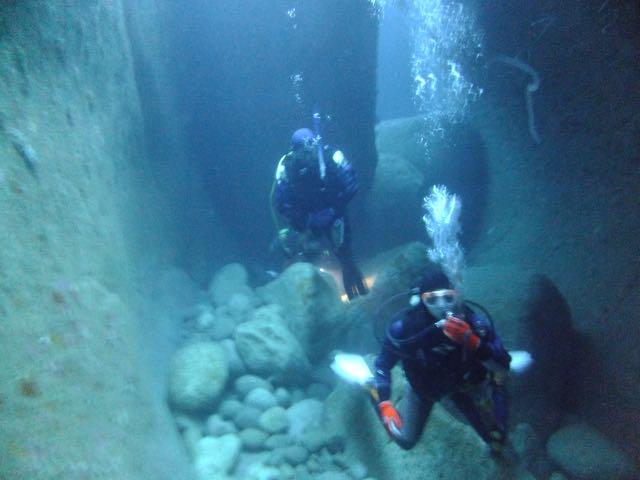 DSCF6752水路下