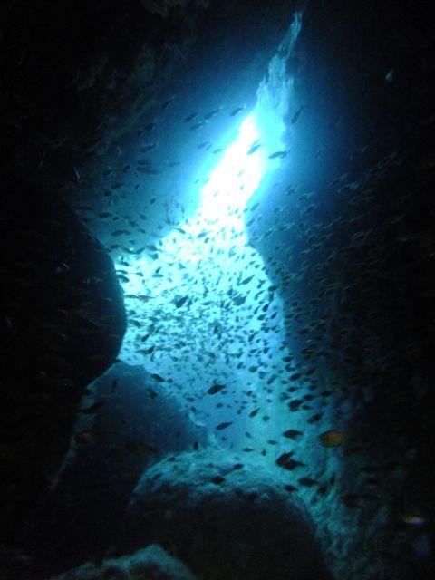 DSCF6812Hの穴