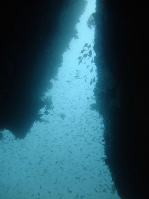 DSCF7040黒崎の洞窟