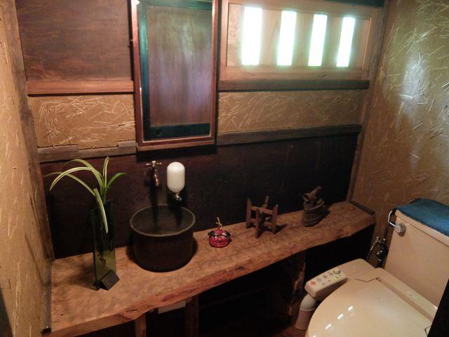 DSCF7046トイレ