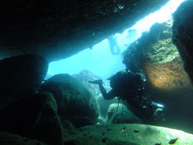 DSCF7094黒崎のトンネル