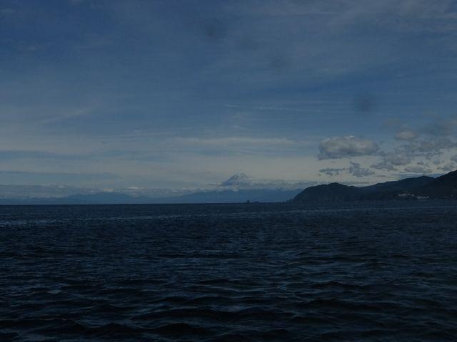 DSCF7179富士山