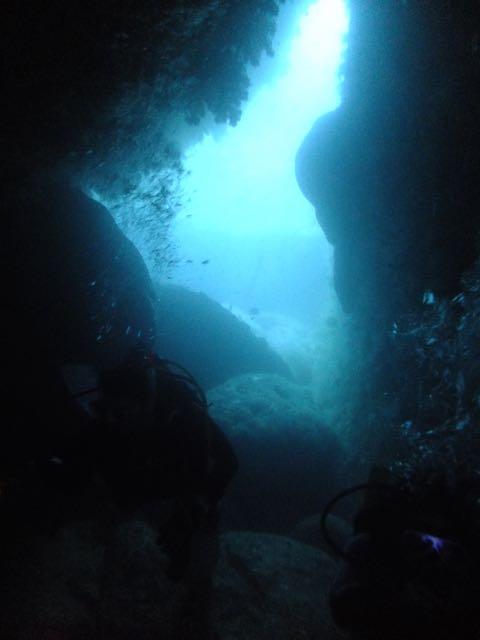 DSCF7266Hの穴