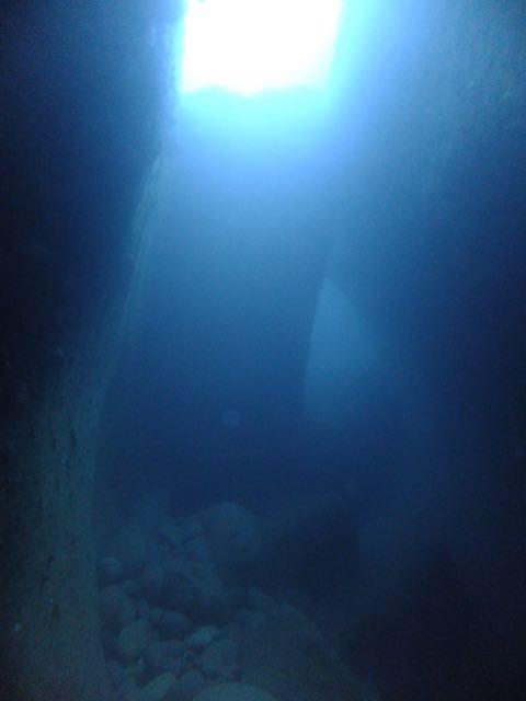 DSCF7270水路下