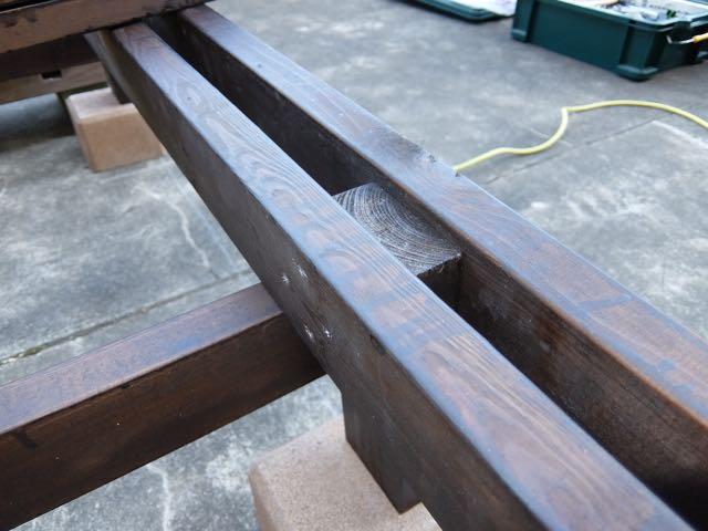 DSCF7341少し引っ込んだ束柱