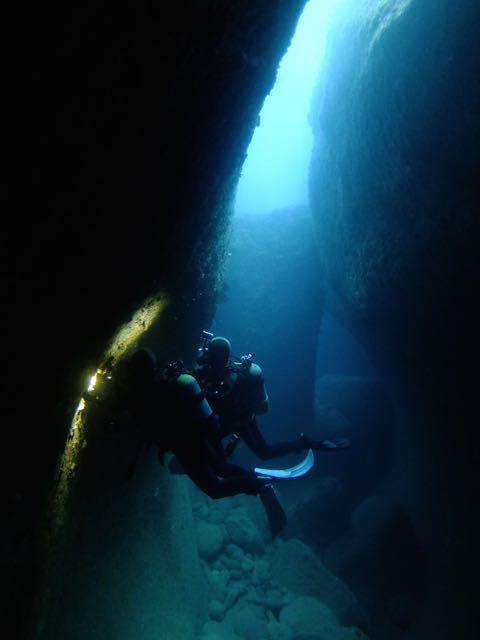 DSCF7384水路下