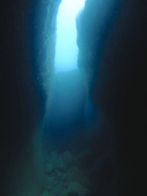 DSCF7508水路下