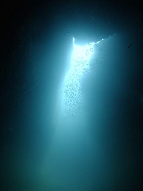 DSCF7538水路下