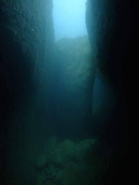 DSCF7896水路下