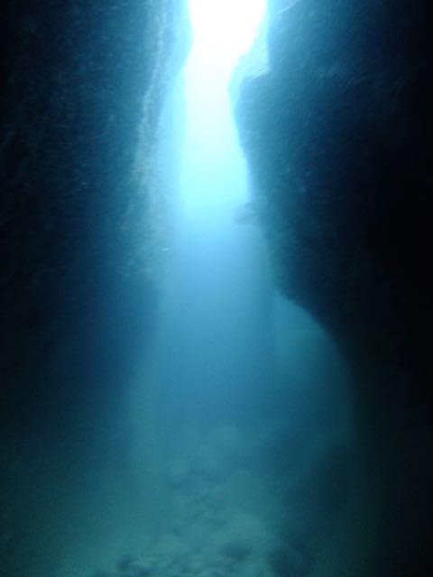 DSCF7990水路下