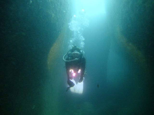 DSCF8126水路下