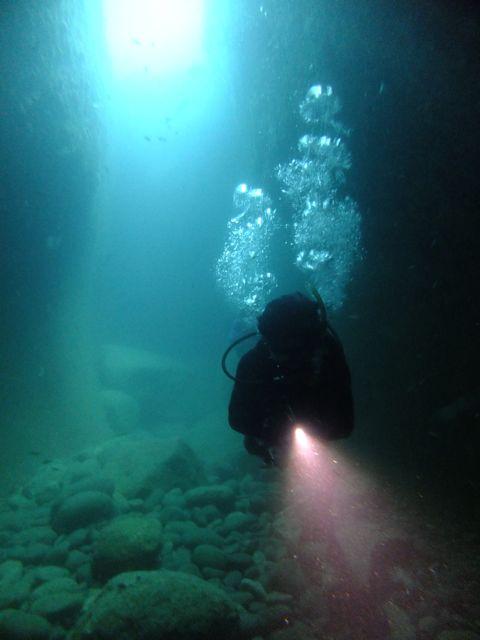 DSCF8247水路下