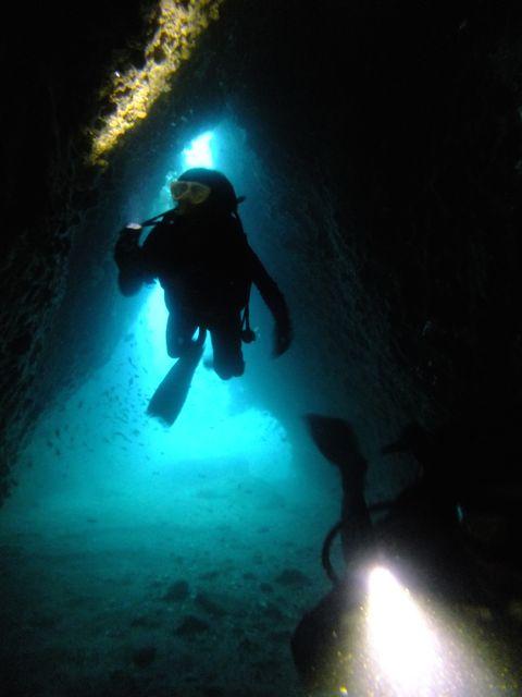 DSCF8248小牛の洞窟