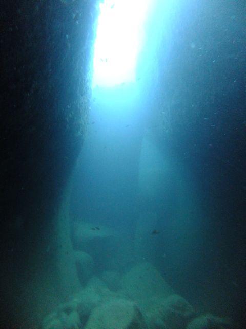 DSCF8265水路下