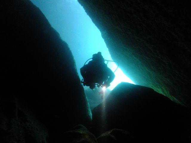 DSCF8535裏2の穴