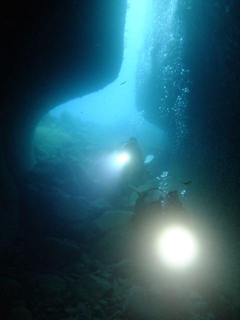 DSCF8583三競3の穴