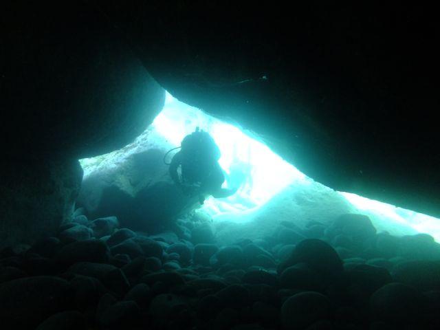 DSCF8793元祖1の穴
