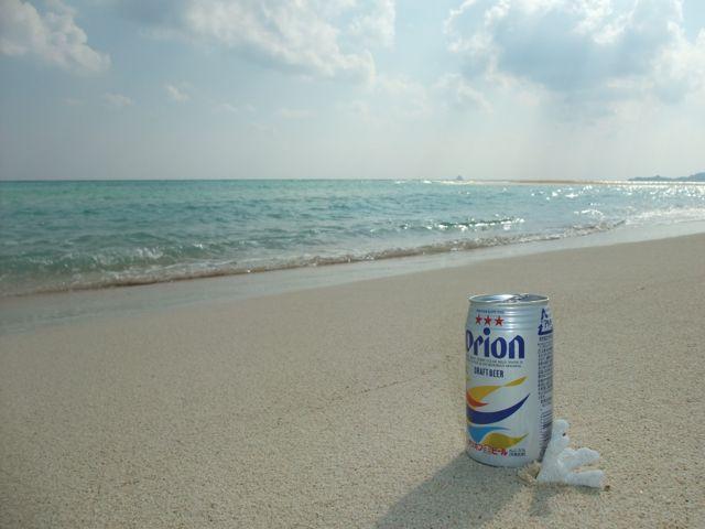 DSCF9345はての浜のオリオン