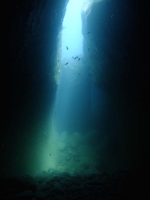 DSCF9629水路下